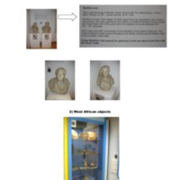 2007 Myrtilla's Trail with images 1.pdf