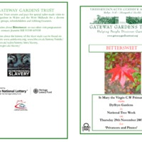 2007 Gateway Garden Trust St Mary School Dyffryn.pdf