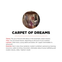 carpet-of-dreams-teacher's-guide.pdf