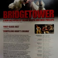 2007 Bridgetower Leaflet.jpg
