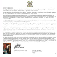 Derby Bicentenary Brochure of Arts Events 2007.pdf