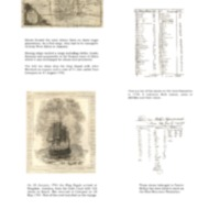 2007 Bittersweet Banner 2.pdf