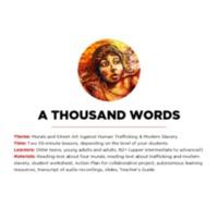 a-thousand-words-teachers-guide.pdf