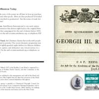 2007 Rothley Abolition Day Programme.PDF