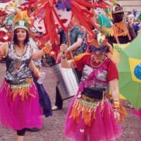 2007 SWICA Carnival Cardiff 2.jpg