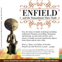 2007 Enfield ATTST Flyer 2.pdf