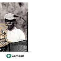 2007 Camden Struggle Emancipation Unity booklet.pdf