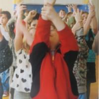 2007 Bristol 1807 School groups.JPG