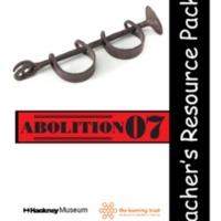 2007 Abolition 07 Teachers Pack.pdf