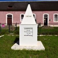 Elim Heritage Centre