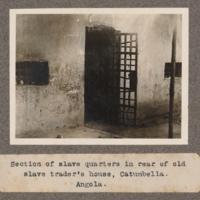 http://files.www.antislavery.nottingham.ac.uk/bjm0019.jpg