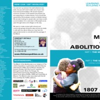 2007 March of the Abolitionists Leaflet.pdf