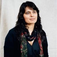 Yesmien Ali