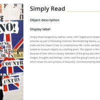 2007 Revealing Histories Screenshot from Manchester Art Gallery website.png
