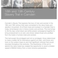 2007 Camden slavery heritage trail.pdf