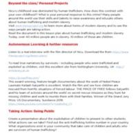 the-letter-student-autonomous-learning-resources.pdf