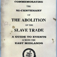 Renaissance East Midlands Guide to Bicentenary 2007.pdf
