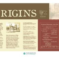2007 Beverley Panels 1.pdf