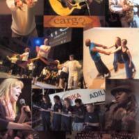 Cargo - Poster.pdf