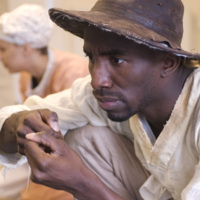 Ezra Tafari in Slavery - credit Talula Sheppard.jpg
