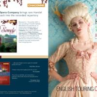 2007 ETO Autumn 07 programme.pdf