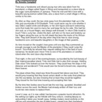 2007 SCAWDI Interwoven Freedom manifestos.pdf