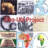2007 Ziba Ufa Project Info.pdf