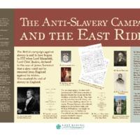 2007 Beverley Panels 3.pdf