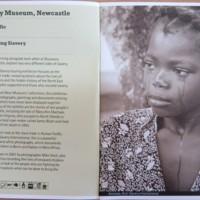 2007 Remembering Slavery Exhibition Details.JPG
