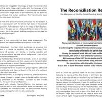 2007 Bristol Reredos Leaflet.pdf