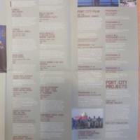 2007 Bristol Arnolfini Leaflet 4.JPG