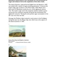 2007 Chatham Historic Dockyard Caribbean Panels.pdf