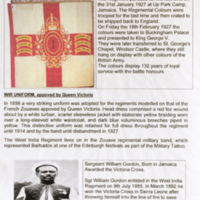 2007 Manchester Wartime Black History 09.jpg