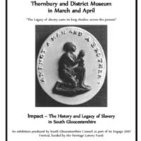 2007 Thornbury museum Mar Apl 08 poster.pdf