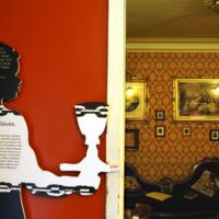 2007 York Castle Museum Period rooms1.jpg