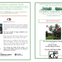 2007 Gateway Garden Trust Growing Together Picton.pdf