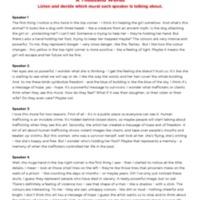 a-thousand-words-audio-script.pdf