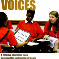 2007 Imagined Voices education pack.pdf