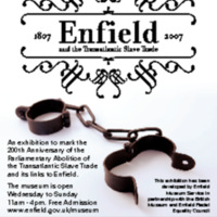 2007 Enfield ATTST Small Poster.pdf