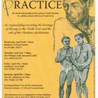 2007 Sharp Practice Poster.pdf
