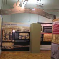 2007 Revealing Histories Touchstones Rochdale Exhibition Image 3.jpg