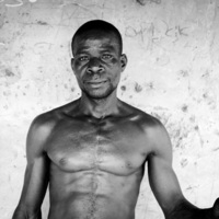 Tom Goldner (Melbourne, Australia), Slavery in Lake Volta, Ghana, 2011.jpg