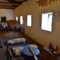 Swellendam Drostdy Museum