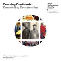 2007 RGS Crossing Continents.pdf