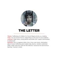 the-letter-teachers-guide.pdf