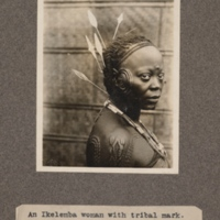 http://files.www.antislavery.nottingham.ac.uk/bjz0007.jpg