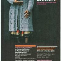 Slave Britain.pdf