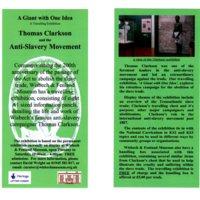 2007 Wisbech Leaflet.jpg