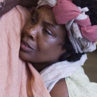 Ethline Robinson in Slavery - credit Talula Sheppard.jpg