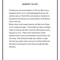 2007 Hampshire Label Barbary Slaves.pdf